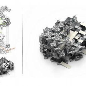 Cubium Decoding